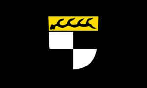 Ballingen_epiKshare