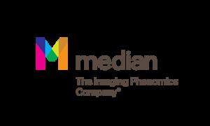 median_epiKshare